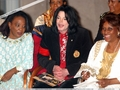 The Most Beautiful Man Who Ever Lived - michael-jackson-legacy photo
