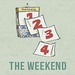The Weekend - the-wanted icon