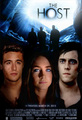 The host movie poster - movies photo