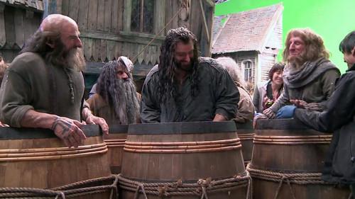 Thorin-in-barrel