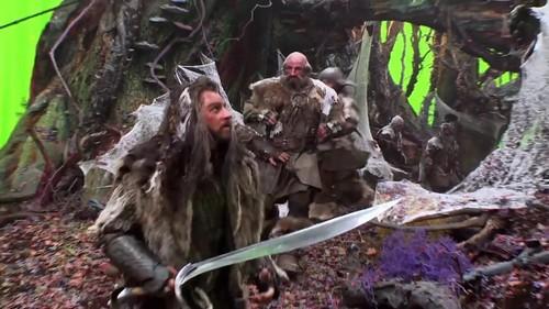 Thorn-Dwalin