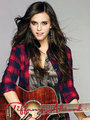 Tiffany Alvord - tiffany-alvord photo