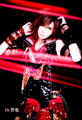Tomoya - royz photo