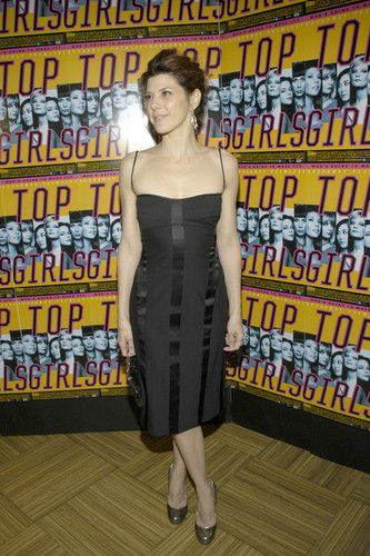 最佳, 返回页首 Girls Opens On Broadway After Party Hard Rock Cafe