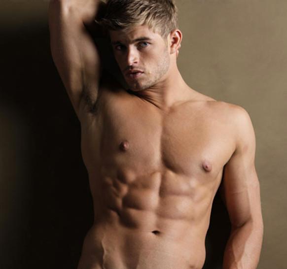 Tyler Bachtel