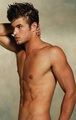 Tyler Bachtel. - male-models photo