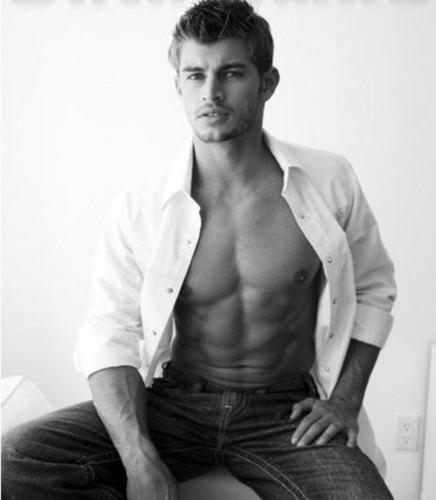 Tyler Bachtel.