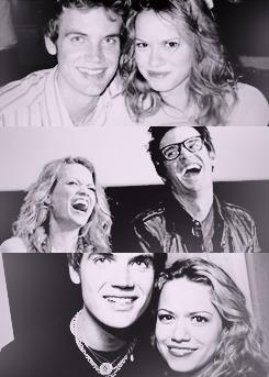 Tyler & Bethany