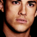 Tyler Lockwood - banner-and-icon-making icon