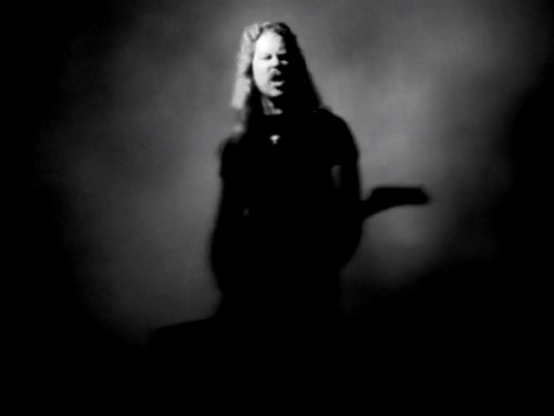 Metallica images Unforgiven! wallpaper and background ...