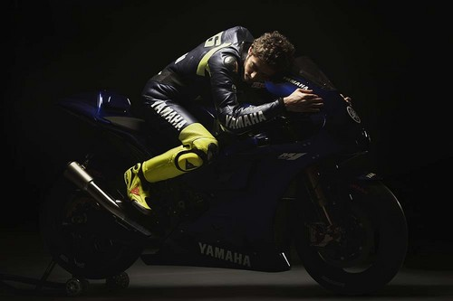 Valentino rossi images valentino yamaha m1 promo hd wallpaper and valentino rossi wallpaper containing a motorcycle cop and a motorcyclist entitled valentino yamaha m1 promo voltagebd Choice Image
