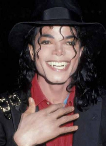 Vamp MJ