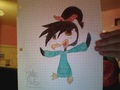 Vanellope Von Shweetz - fans-of-pom photo