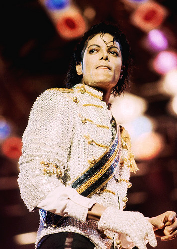Victory Tour♥