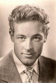 guy madison - vintage-beefcake photo