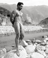 Vintage Beefcake - vintage-beefcake photo