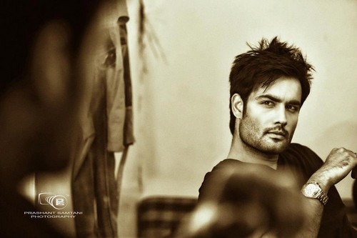 vivian dsena wallpaper entitled Vivian Dsena