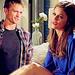 Wade & Zoe 2x11<3