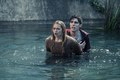 Warm Bodies - R & Julie