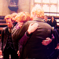 Weasley HP 7