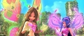 Winx Movie Screencaps - winx-club-flora photo