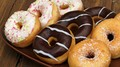 YUMMY DONUTS! - donuts photo