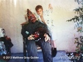 Young Matthew - matthew-gray-gubler photo