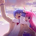 Yui Icons - angel-beats-yui icon