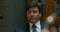 Zero Dark Thirty - kyle-chandler photo