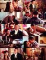 Zoe & Wade 2x11