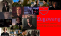 Zugzwang - criminal-minds photo