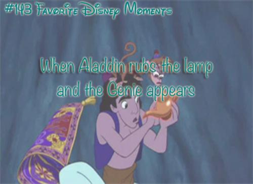 আলাদীন