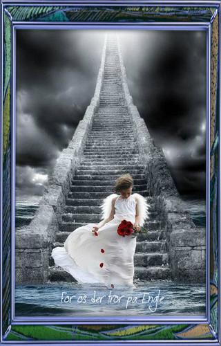 angelstairway