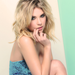 ashley benson icons