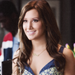 ashley t icons