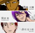 atsushi__akashi__aomine>3
