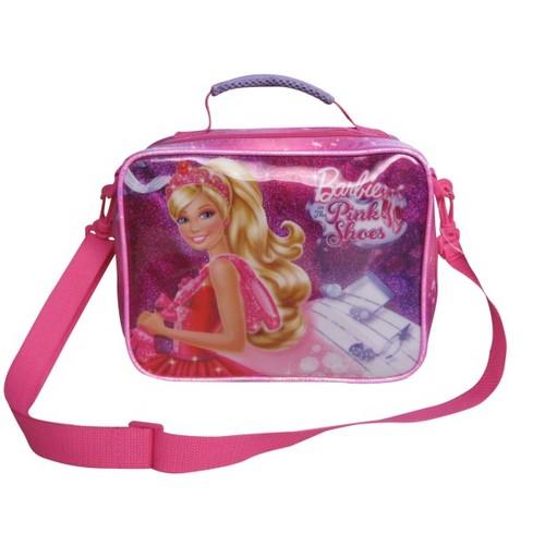 Barbie Rock N Royals Wallpaper: Barbie Movies Images Barbie In The Pink Shoes Wallpaper