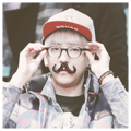 baro - purely-just-kpop-boybands photo