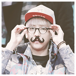baro. supa cute XDD. Wallpaper and background images in the Purely