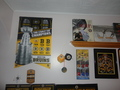 bruin man cave - boston-bruins photo