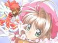 ccs - cardcaptor-sakura wallpaper