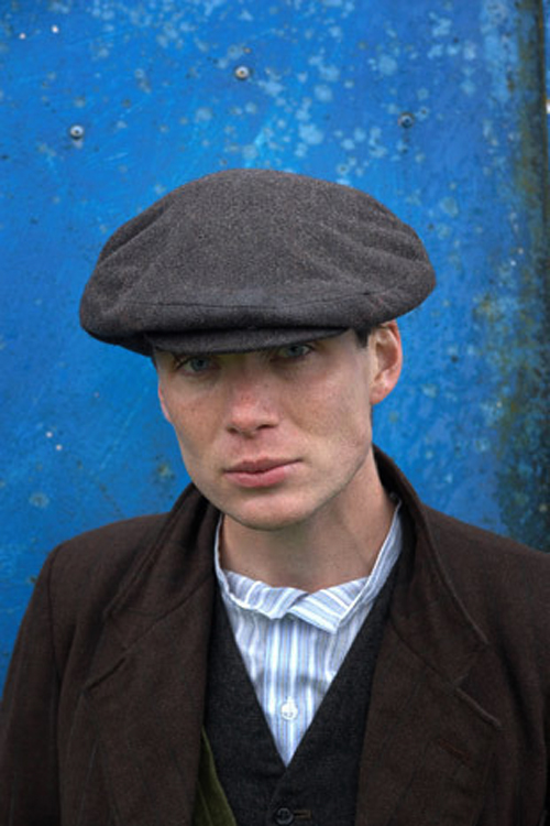 8832f4ab3f1 Cillian Murphy images claps for the cap hat HD wallpaper and background  photos