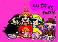 cuff vs punk