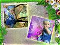 cutie - fairies fan art