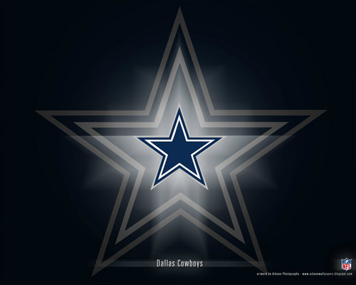Dallas Cowboys wallpaper called dallas 123