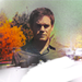dexter - dexter icon