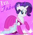 fabulous :) *BIGGER*