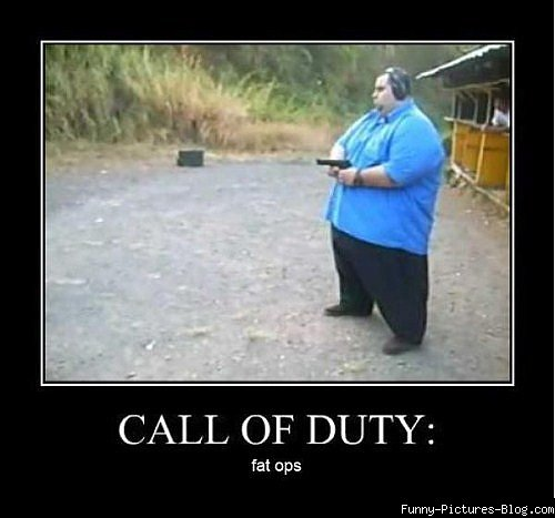 fat ops