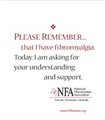 fibro - fibromyalgia-awareness photo