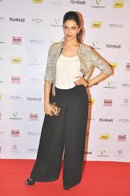 filmfare nominaton night 2013